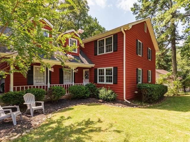 765 Greenvine Place, Roswell, GA 30076 (MLS #6758456) :: AlpharettaZen Expert Home Advisors