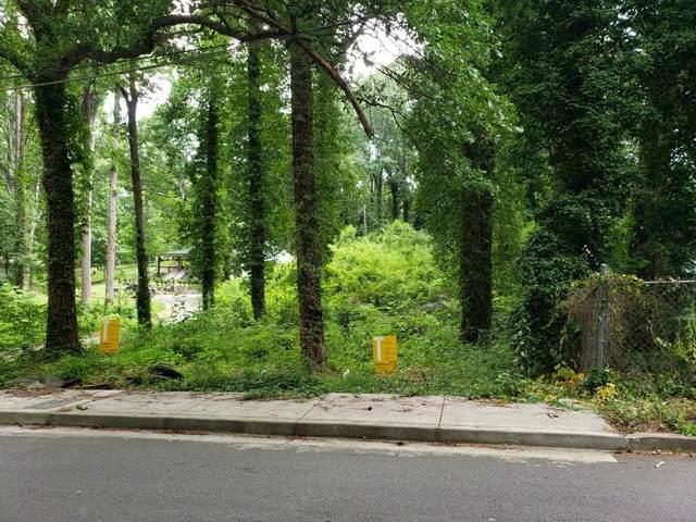 1522 Woodland Avenue, Atlanta, GA 30316 (MLS #6758553) :: The Hinsons - Mike Hinson & Harriet Hinson