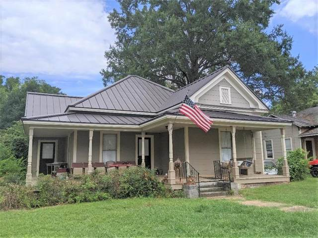 219 Noyes Street, Cedartown, GA 30125 (MLS #6759006) :: North Atlanta Home Team