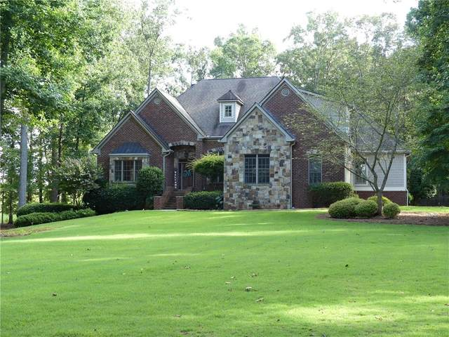 165 River Cove Meadows, Social Circle, GA 30025 (MLS #6759316) :: North Atlanta Home Team