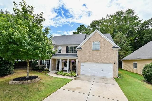 Mableton, GA 30126 :: North Atlanta Home Team
