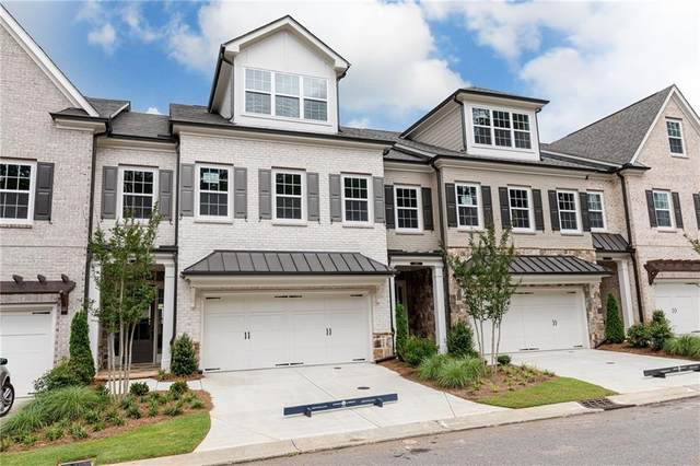 4412 Cheston Bend NE, Roswell, GA 30075 (MLS #6759938) :: AlpharettaZen Expert Home Advisors
