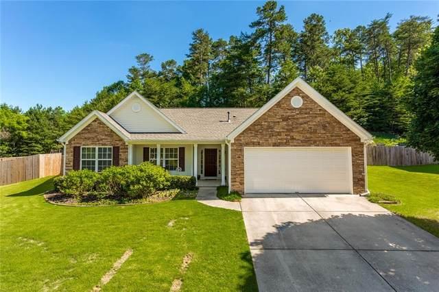 5642 Skylar Creek Lane, Buford, GA 30518 (MLS #6760039) :: North Atlanta Home Team