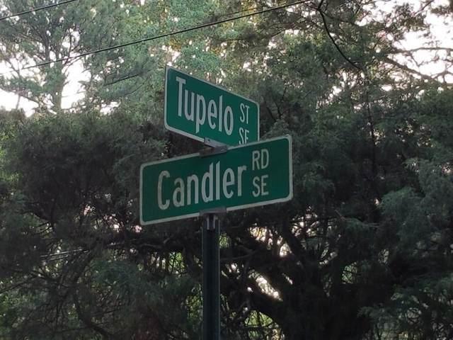 2114 Tupelo Street SE, Atlanta, GA 30317 (MLS #6760199) :: The Zac Team @ RE/MAX Metro Atlanta
