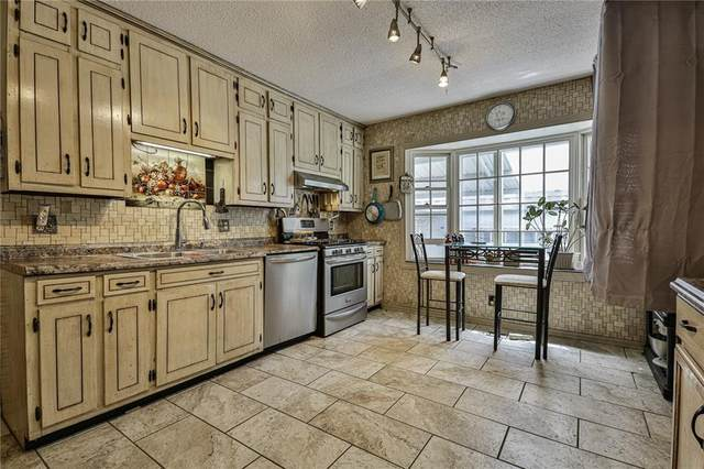 15 Poplar Street, Ellijay, GA 30540 (MLS #6760378) :: Good Living Real Estate