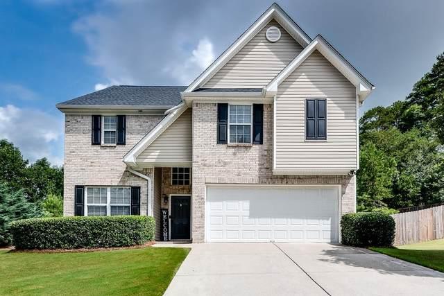5632 Skylar Creek Lane, Buford, GA 30518 (MLS #6760392) :: North Atlanta Home Team
