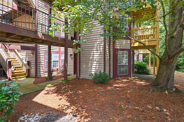 1214 Waterville Court, Johns Creek, GA 30022 (MLS #6760492) :: Rock River Realty