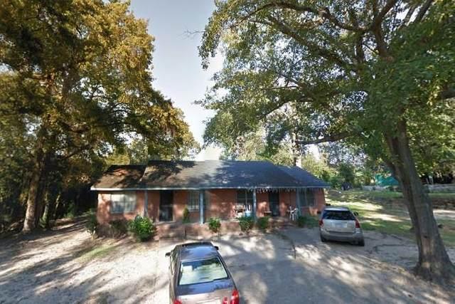2067 N Andrews Circle, Columbus, GA 31903 (MLS #6761099) :: The Heyl Group at Keller Williams