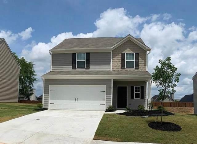 359 Darling Lane, Pendergrass, GA 39567 (MLS #6761727) :: The Justin Landis Group