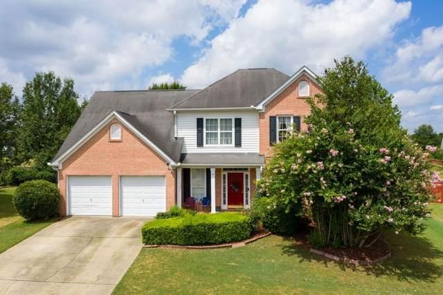 Marietta, GA 30064 :: North Atlanta Home Team