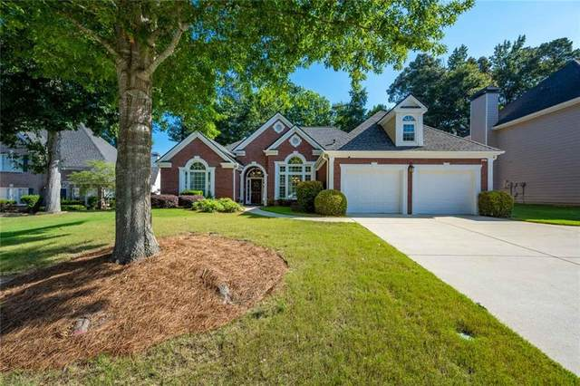 5071 Tottenham Court, Suwanee, GA 30024 (MLS #6761895) :: North Atlanta Home Team