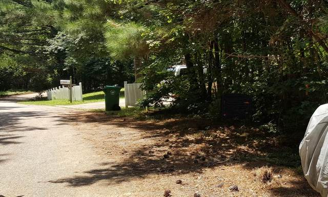 8410 Donald Road, Snellville, GA 30039 (MLS #6761925) :: Compass Georgia LLC