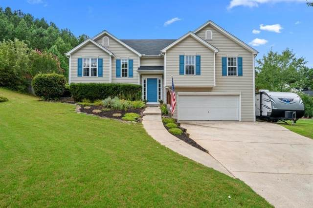 4905 Meadow Overlook, Cumming, GA 30040 (MLS #6761943) :: North Atlanta Home Team