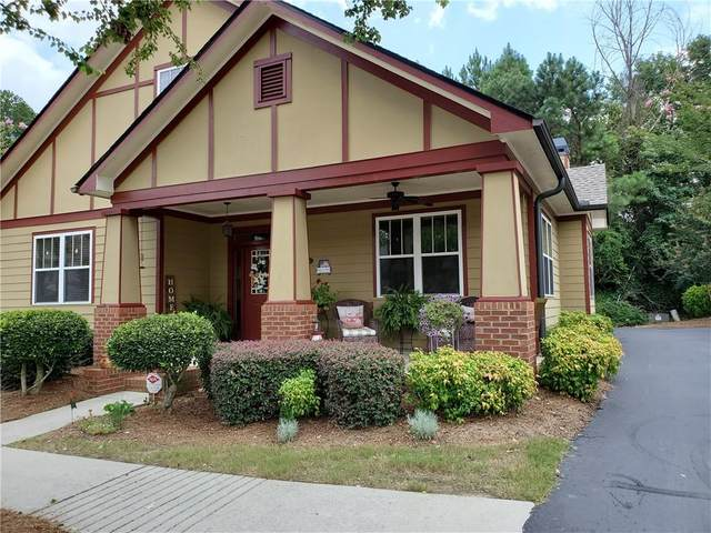 188 Mission Oak Drive, Grayson, GA 30017 (MLS #6761946) :: Keller Williams