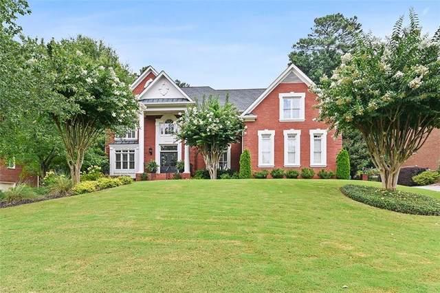 200 Eden Bridge Place, Johns Creek, GA 30022 (MLS #6761978) :: AlpharettaZen Expert Home Advisors