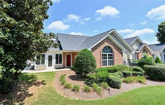 2243 Orchard Place, Roswell, GA 30076 (MLS #6761991) :: AlpharettaZen Expert Home Advisors