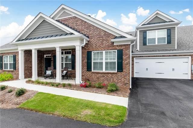 3229 Telhurst Way, Buford, GA 30519 (MLS #6762023) :: North Atlanta Home Team