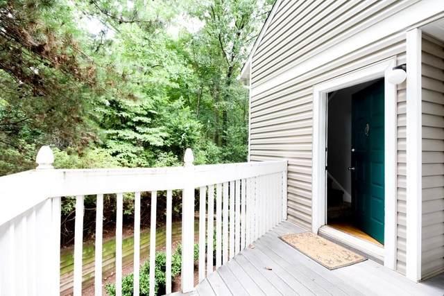 1404 Wynnes Ridge Circle SE, Marietta, GA 30067 (MLS #6762159) :: North Atlanta Home Team