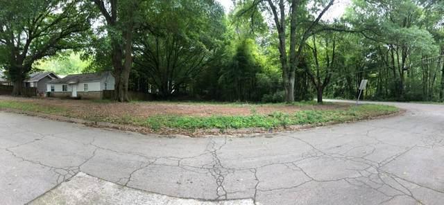 1123 SE Dobbs Drive, Atlanta, GA 30316 (MLS #6762215) :: Rich Spaulding