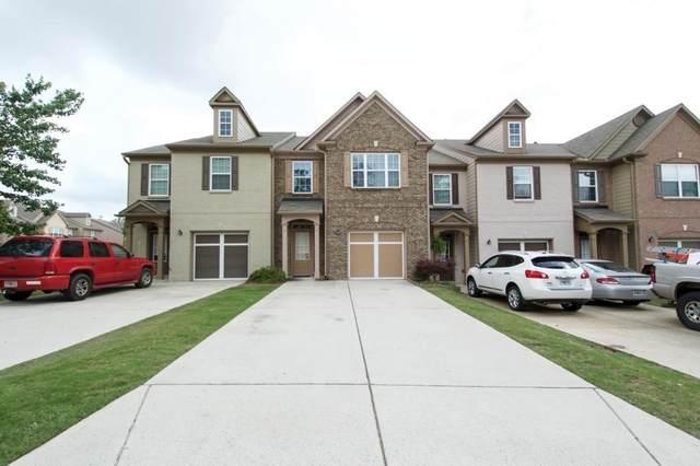 5009 Sherwood Way, Cumming, GA 30040 (MLS #6762564) :: North Atlanta Home Team