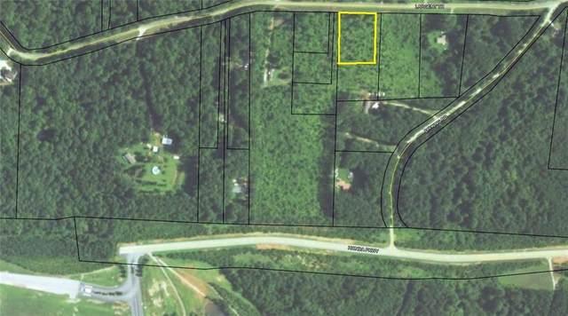 0 Largent Trail, Tallapoosa, GA 30176 (MLS #6762574) :: North Atlanta Home Team