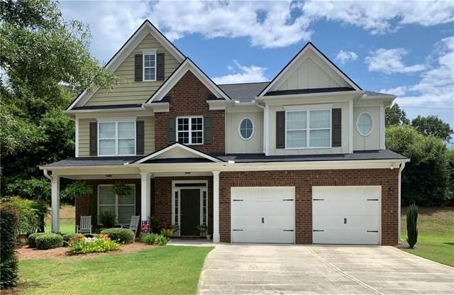 4960 Skylark Meadow Drive, Cumming, GA 30028 (MLS #6762969) :: North Atlanta Home Team