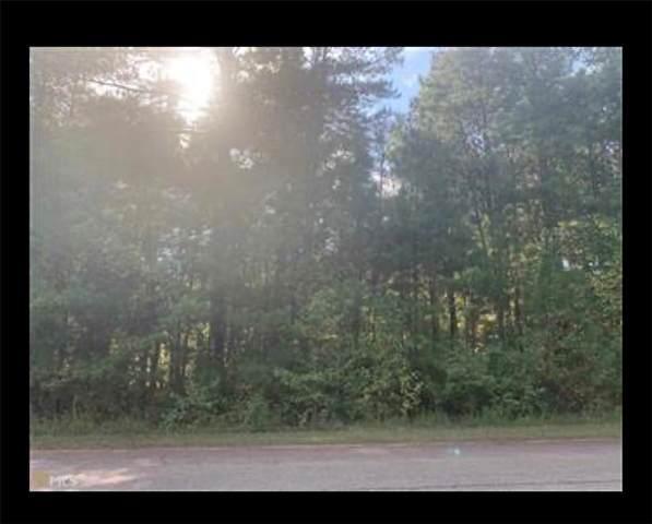528 Wood Duck Way, Locust Grove, GA 30248 (MLS #6763023) :: North Atlanta Home Team