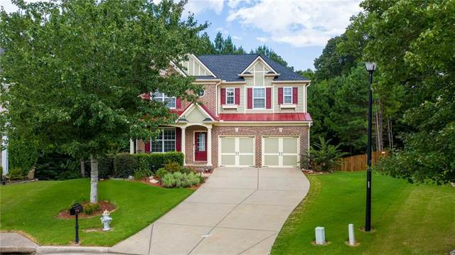 4825 Shiloh Creek Court, Cumming, GA 30040 (MLS #6763235) :: Todd Lemoine Team