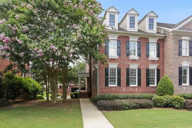 5110 Davenport Place, Roswell, GA 30075 (MLS #6763243) :: AlpharettaZen Expert Home Advisors