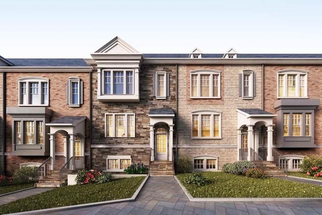 130 Wren Drive, Roswell, GA 30076 (MLS #6763345) :: AlpharettaZen Expert Home Advisors