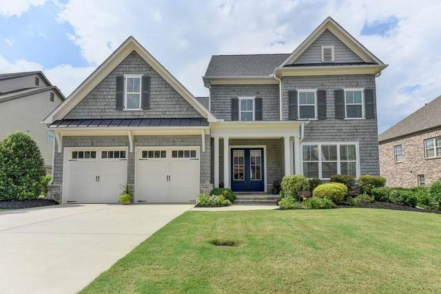 3820 Cameron Court, Cumming, GA 30040 (MLS #6763370) :: North Atlanta Home Team