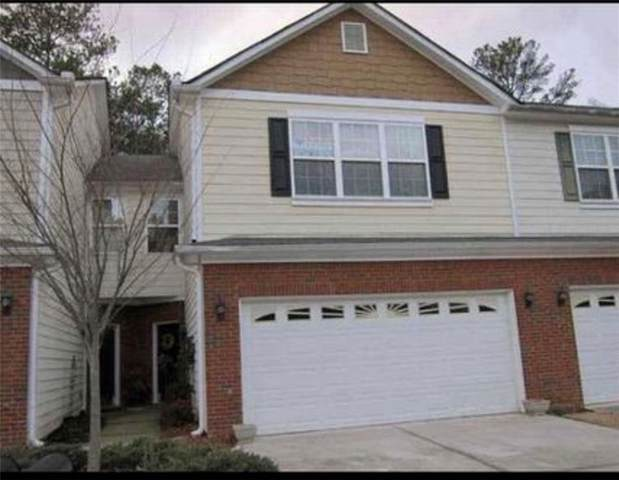 1088 Treymont Lane, Lawrenceville, GA 30045 (MLS #6763516) :: Good Living Real Estate