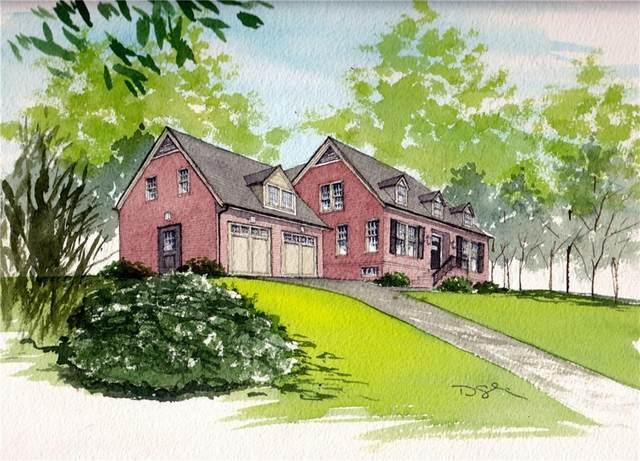 140 E Parkwood Road, Decatur, GA 30030 (MLS #6763835) :: North Atlanta Home Team