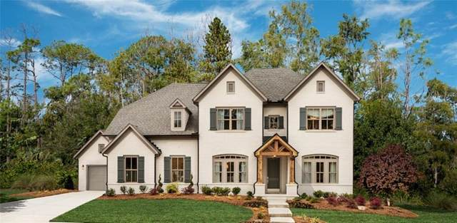 5077 Dinant Drive, Johns Creek, GA 30022 (MLS #6763898) :: North Atlanta Home Team