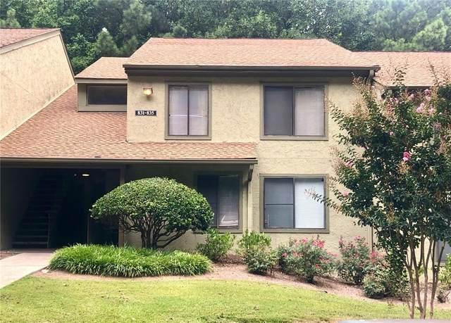 831 Seasons Parkway, Norcross, GA 30093 (MLS #6763972) :: Lakeshore Real Estate Inc.