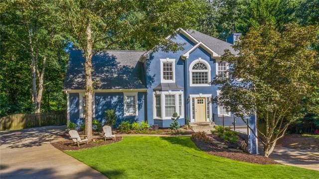 4750 Ansley Lane, Cumming, GA 30040 (MLS #6764149) :: RE/MAX Paramount Properties