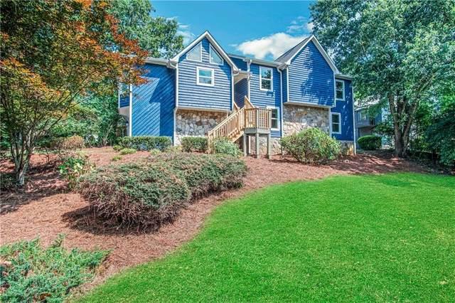 3529 Simpson Way, Lawrenceville, GA 30044 (MLS #6764435) :: North Atlanta Home Team