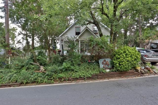 79 Church Street, Buford, GA 30518 (MLS #6764798) :: North Atlanta Home Team