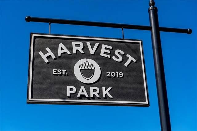 3862 Firewood Lane #110, Suwanee, GA 30024 (MLS #6764907) :: The Hinsons - Mike Hinson & Harriet Hinson