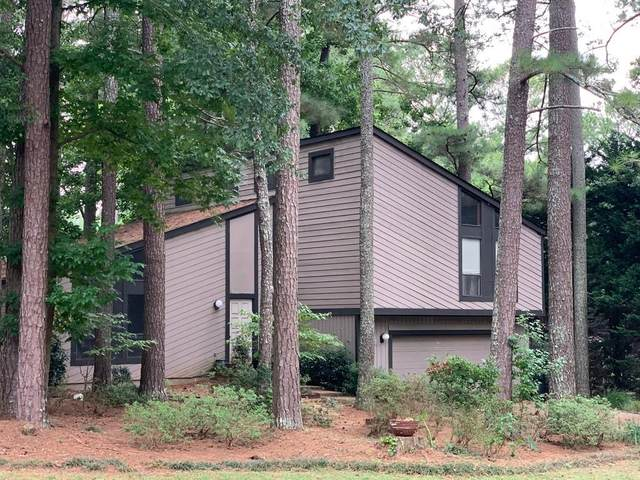 210 Trailmore Court, Roswell, GA 30076 (MLS #6765252) :: Compass Georgia LLC