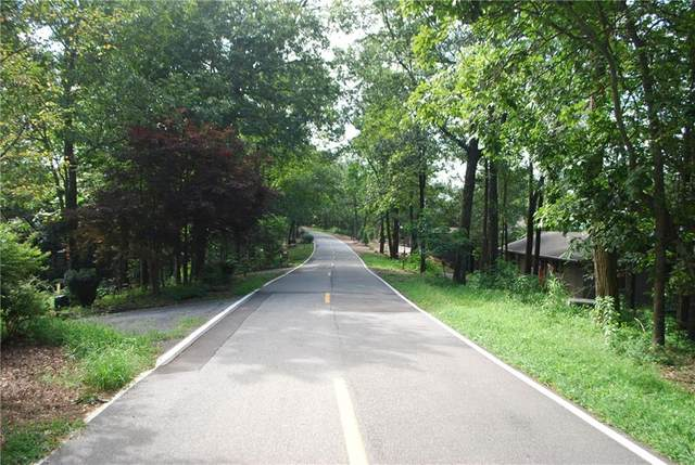 7214 Ridgeview Drive, Jasper, GA 30143 (MLS #6765990) :: The Heyl Group at Keller Williams