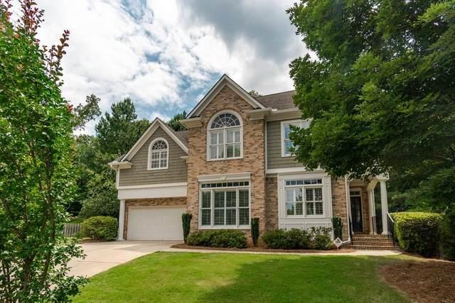 5122 Chadmore Way SE, Mableton, GA 30126 (MLS #6766018) :: Kennesaw Life Real Estate