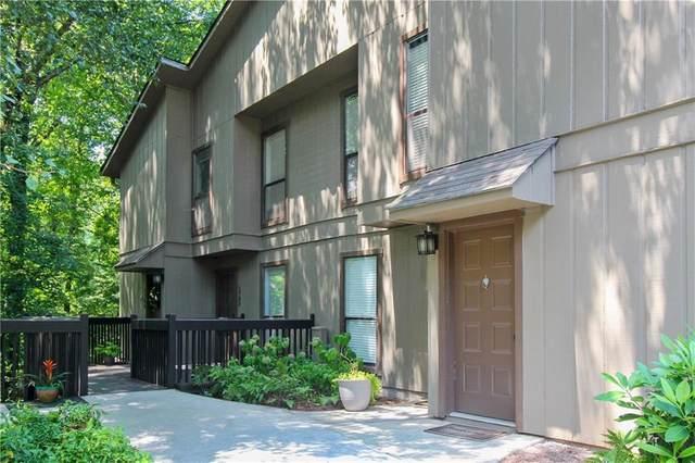 1703 Cumberland Court SE, Smyrna, GA 30080 (MLS #6766038) :: KELLY+CO