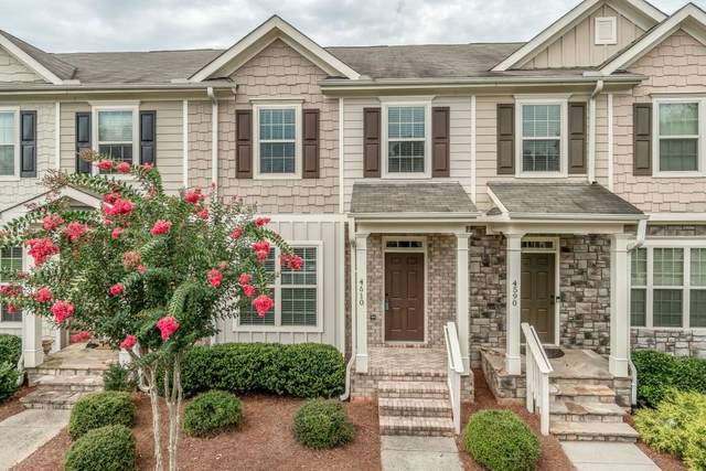 4610 Cold Spring Court, Cumming, GA 30041 (MLS #6766429) :: North Atlanta Home Team