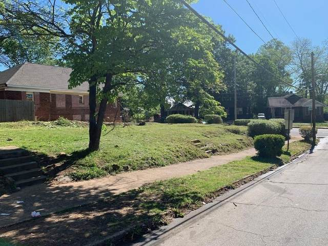 727 Cascade Avenue SW, Atlanta, GA 30310 (MLS #6767001) :: Team RRP | Keller Knapp, Inc.
