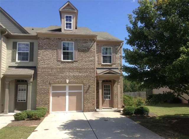 5329 Sherwood Way, Cumming, GA 30040 (MLS #6768385) :: North Atlanta Home Team
