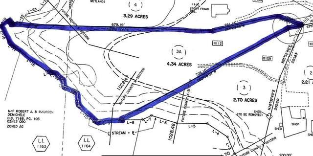 112 Wood Duck Landing, Canton, GA 30115 (MLS #6769164) :: Todd Lemoine Team