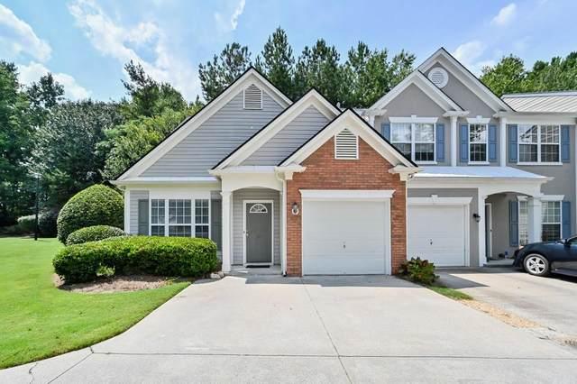13300 Morris Road #120, Alpharetta, GA 30004 (MLS #6769864) :: North Atlanta Home Team