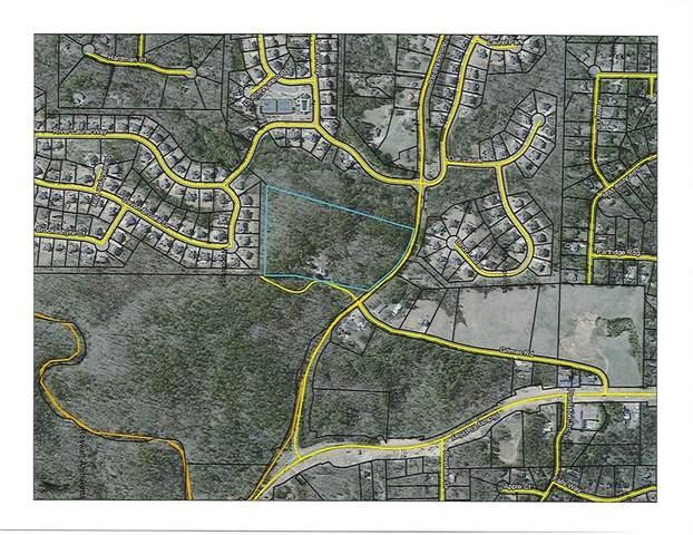 1058 Arnold Mill Road, Woodstock, GA 30188 (MLS #6772096) :: North Atlanta Home Team