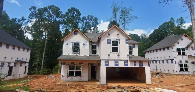 554 Clinton Drive, Temple, GA 30179 (MLS #6774756) :: The Cowan Connection Team